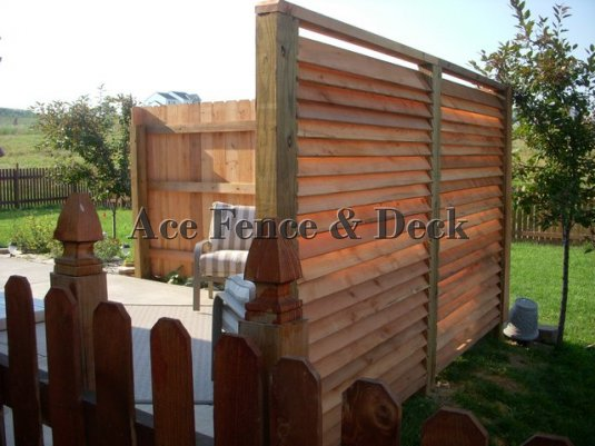 Anchor Fence offers free fencing estimates in Michigan, just fill