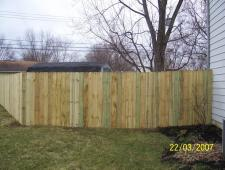 6ft dog ear pressure treated privacy (23)