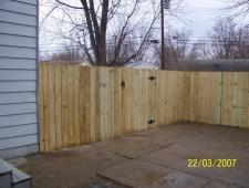 6ft dog ear pressure treated privacy (24)