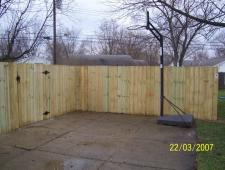 6ft dog ear pressure treated privacy (25)